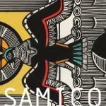 samico2