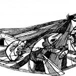 Poty_desenho_2