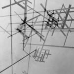 Geraldo de Barros - Untitled, 1949