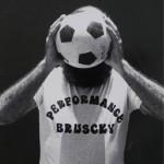 Paulo Bruscky