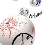 Órbitas - Florian Raiss e Paulo Von Poser (1)