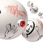 Órbitas - Florian Raiss e Paulo Von Poser (5)