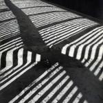 estudio en sombra10x12_Marcel Giró Moderno_Galeria Bergamin