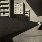 stA10x13_Marcel Giró Moderno_Galeria Bergamin