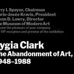 Flyer-MoMA-Lygia
