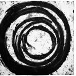 Richard-Serra3