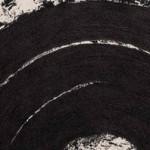 Richard_Serra.2jpg