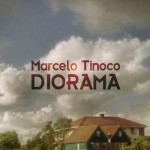 Marcelo Tinoco