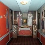 Capela da Nonna - Fé, Religiosidade e Arte (2)
