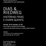 Catálogo-Dias &