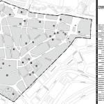 Guia Triângulo São Paulo_Mapa