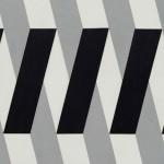 obra-contradicao-espacial-1958-waldemar-cordeiro-1372890947949_956x500