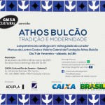 Athos-convite-catálogo