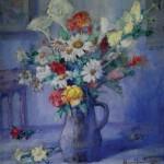 Manoel_Santiago_Flores_1950