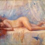 Manoel_Santiago_Nu_1924
