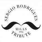 Sergio-Rodrigues