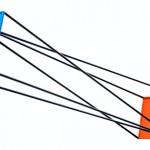 Esmeraldo2