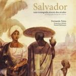 Salvador-capa
