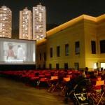 Casa Daros - Cine Daros_2014_5_Alline Ourique