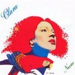 Elifas-Clara