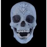 Damien Hirst - For the Love of God – Lenticular print 600 x 400 mm (24 x 16 inches) Digital print on PETG plastic_Foto Joaquim Nabuco_Mais Um Galeria de Arte