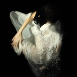 Galeria Lume - Christy Lee Rogers (5)