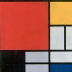 Mondrian2