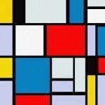 Mondrian3