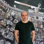 -b Prêmio CCBB Contemporâneo Alan Fontes 02