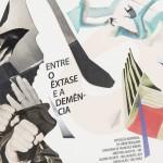 convite-expo2-copy