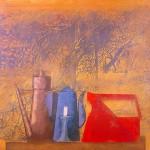 Carlos-Scliar_Bule-azul-ferro-de-passar-vermelho