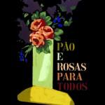 Carlos-Scliar_pao_e_rosas