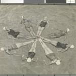 Memórias do Esporte Nado sincronizado 1980 671.002(1)