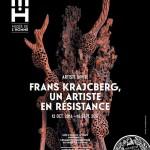 Frans-Krajcberg.1jpg