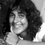 Maria-Lucia-Cattanni