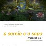 A_Sereia_e_o_Sapo_convite