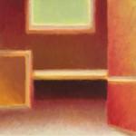 Interior - Marcos Duprat cópia
