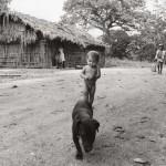 Glória Ferreira_Série Subindo o Tocantins, descendo o Araguaia_São Felix do Araguaia, Goiás, 1979 (2)