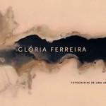 gloria_ferreira