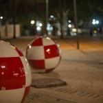Bolas informativas (4)_Crédito Roberto Pontes