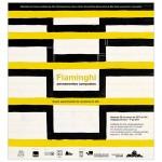 Fiaminghi