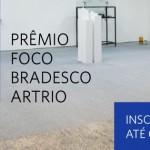 Prêmio-Bradesco