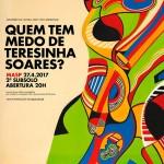 Teresinha-Soares 1