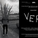 convite VER sp arte final
