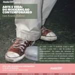 Fabrini -arte-e-vida cópia