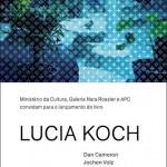 Lucia-Koch