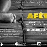 AFÉTO_convite (1)