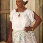 Antonieta Santos Feio