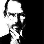 Steve-Jobs-MIS
