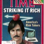 Steve-Jobs-o-Visionário